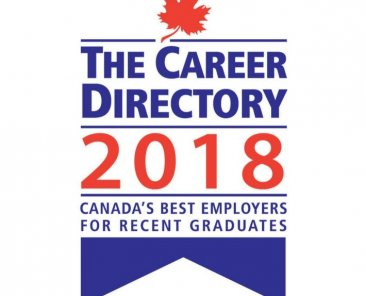 career-directory-web-site-1