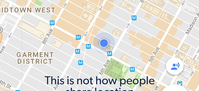 Google-Map-US_10