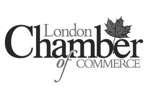london chamber of commerce business achievement awards