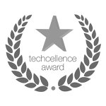 techcellence award for community engagement