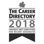 the career directory best employer for recent graduates