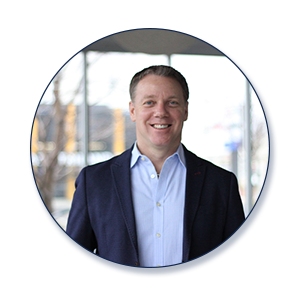 David Strucke CEO Media Sonar
