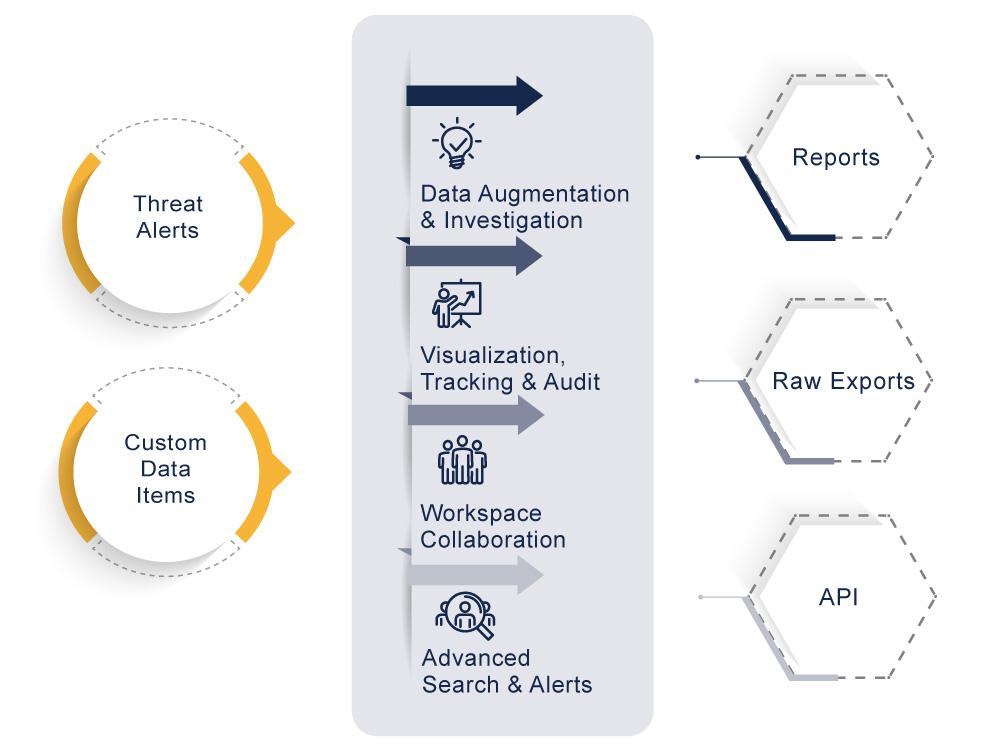digital risk protection software