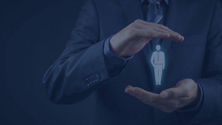executive protection platform